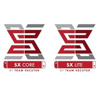 (Authorised Reseller)SX Core, SX Lite and SX Pro For Nintendo Switch to Jailbreak Or Mod(Ready Stock)