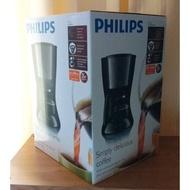 มาแรง!!! ขายดีเครื่องชงกาแฟ Philips เครื่องชงกาแฟแบบดริป เครื่องทำกาแฟ เครื่องต้มกาแฟเครื่องชงกาแฟของคนรักกาแฟ