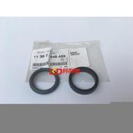 【重磅超質感】/熱賣 適用于寶馬E70 F18 F02 E90 E60 E66 F15 E71 電磁閥膠圈 凸輪軸