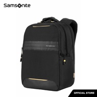 Samsonite Locus Eco Laptop Backpack N2