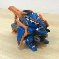 正版彈珠人彈珠超人彈珠人 鳳凰號 飛龍號 戰鬥陀螺 怪獸對打機 銀刃神劍銀刃聖劍烈焰聖劍