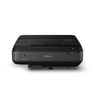 Epson Home Theatre EH-LS100 Full HD Ultra-short Throw 3LCD Laser Projector (EH-LS100)