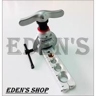 【EDEN'S】日本SUPER  TFA-455WH冷氣銅管擴管工具 鋁合金銅管擴管器 輕量化擴管器非BBK里奇擴管工具