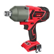 For Milwaukee M18 48-11-1860 ,1200Nm 18V 3/4'' Cordless Brushless Impact Wrench,DIY Tools