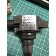 日產大盤 NISSAN 原廠 ROGUE S35 QX60 J50 考耳 考爾 點火線圈
