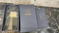 🔥🔥二手備用機首選Zenfone 5z 128g 🔥🔥