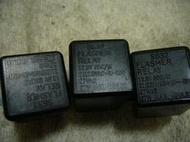 K6 K8 方向燈閃光器 繼電器