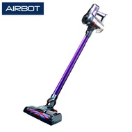 Airbot Ast009 Handheld Wireless Vacuum Cleaner
