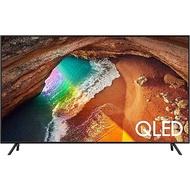 三星【QA55Q60RAWXZW】55吋QLED 4K電視(含標準安裝)