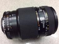 【明豐相機維修 ][保固一年] Nikon AF 35-70mm F2.8 D 變焦 恆定光圈 便宜賣 28-70m