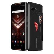 二手Asus/華碩 ROG Phone 玩家國度驍龍845手機敗家之眼遊戲手機
