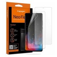 【Spigen】HUAWEI P30 Pro Film Neo Flex HD-極輕薄防刮保護貼