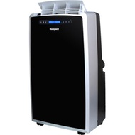 Honeywell Portable Aircon 14000BTU - MM14CCS
