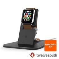 Twelve South Apple Watch HiRise Stand 蘋果智慧手錶充電立架 蝦皮24h 現貨
