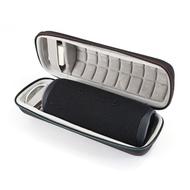 攜式硬質EVA 儲物便攜包   JBL Flip5音響包  保護套耐磨 便旅行手提包