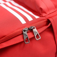 Classic wild Classic wild Boy bag Adidas Backpack Adidas Backpack กระเป๋าเป้ Adidas