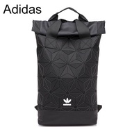 Adidas xIssey Miyake 3D Diamond Backpack for Men and Women Backpack