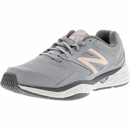 New Balance Women's Wx824 Ankle-High Leather Training Shoes