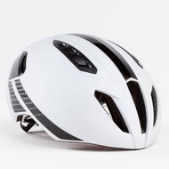 【BONTRAGER】Ballista MIPS Helmet自行車空力安全帽(空力帽)
