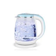 Jug Kettle Glass Series (1.8L) Electric Kettle Jug Kettle Heater