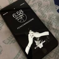 Iphone 8 plus 64G , iphone8+ , 二手機