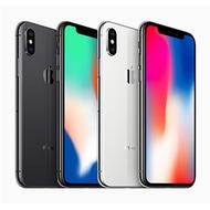 [B級福利品] Apple iPhone X (256G)