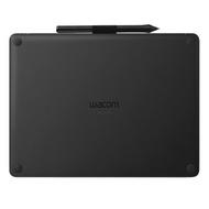 WACOM Intuos M/黑/CTL-6100WL/K0-C