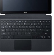 ☆蝶飛☆ ACER Switch ALPHA 12 SA5-271P 鍵盤膜 筆電鍵盤保護膜 共用款代替