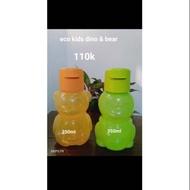 Botol tupperware / tupperware / botol minum