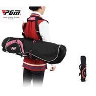 PGM Junior /kids stand golf bag