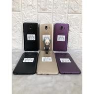 大量工作機出清 三星 SAMSUNG J4 紫、金、黑 2+16G 螢幕5.5吋 二手 台中 台北 實體店