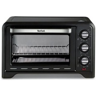 Tefal Oven Optimo 19L OF4448