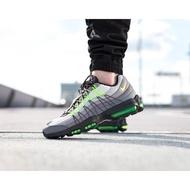 Nike Air Max 95 Ultra SE Neon 螢光配色