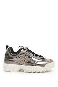 Fila - Disruptor Low Sneakers