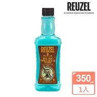 【REUZEL】Hair Tonic 保濕強韌打底順髮水(350ml)