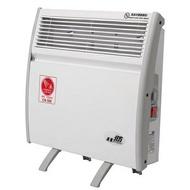 德國北方 NORTHERN 第二代對流式 電暖器 (房間、浴室兩用) /台 CN500