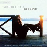 Nordic Spell - Aho; Tomasson; Lindberg - Flute Concertos