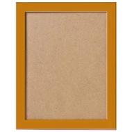 Yanoman 棕色框 16.5X21.5cm 拼圖總動員 日本進口