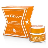 Glamglow 瞬效亮白發光面膜 FlashMud Brightening Treatment  50g/1.7oz