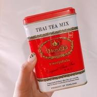 手標泰式茶/泰式奶茶/現貨/全新/50包/盒/泰式奶茶🥤/泰式紅茶