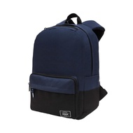 AMERICAN TOURISTER Backpack Navy-Black Color