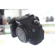 現貨實物拍攝 Canon/佳能 EOS 40D 50D 60D 70D 機身 中端數碼二手單反相機 單眼相機二手入門相機