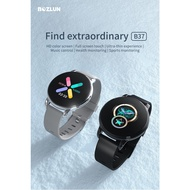 [SG local warranty]BOZLUN B37 Smartwatch Fitness Tracker with Heart Rate Monitor & Multi Sports Mode