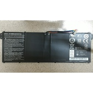 全新 原廠 宏碁Aspire V3 V3-371 V3-371-30FA V3-371-52PY AC14B8K 電池