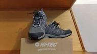 HI-TEC 英國户外運動品牌/郊山越野登山鞋(女)