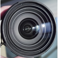 Sony DT 16-50mm F2.8 SSM (A-mount)