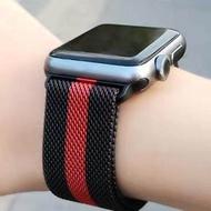 hot  สายเปลี่ยนนาฬิกาข้อมือ OnSale.ReplaceWordWatch Band Milanese Loop Series 1 2 3 4 5 6 44 มม 4OnSale.ReplaceWord มม 38 มม 42 มม สาย applewatch 6 s