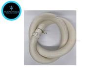 Toshiba / Samsung / Sharp / Midea / Electrolux / Beko  Washing Machine Outlet Hose Pipe / Paip Mesin Basuh (1.35m)