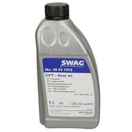 (哈斯商行)德國SWAG ATF CVT 變速箱油 BENZ MINI VW AUDI  FORD TOYOTA 保養