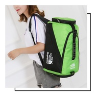 supreme 男生女生旅行包包 大容量後背包 單肩背包 健身包 時尚休閒包 雙肩背包 登機行李包 限時下殺 現貨免運